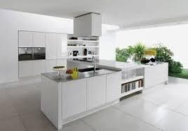cuisine noir et blanc laqué cuisine noir laqué awesome cuisine en bois avec cuisine bois