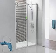 Small Bathroom Designs With Shower Stall Bathroom Ideas Creative Shower Stall Ideas For A Small Bathroom