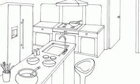dessiner cuisine décoration dessin cuisine 89 reims dessiner sa cuisine en