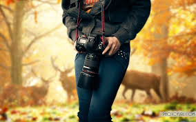 wallpaper girl style fashion girls photography wallpapers free wallpapers