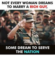 Rich Guy Meme - not every woman dreams to marry a rich guy mydvan some dream to
