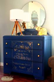 Furniture Refinishing Los Angeles Ca 19097 Best Painted Furniture Images On Pinterest Painted