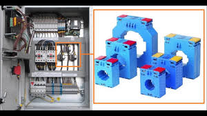 what is an automatic transfer switch how does it work youtube
