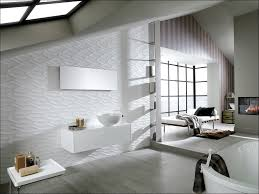 architecture porcelanosa white bathroom tiles floor tiles