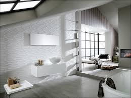 architecture terrazzo tile bathroom flooring porcelanosa ceramic