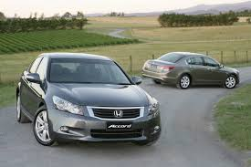 2008 honda accord recalls problems and recalls honda cp2 cp3 accord 2008 13
