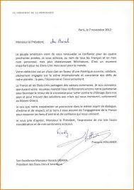 Lettre De Demande De Visa En Anglais faire courrier lettre demande jaoloron