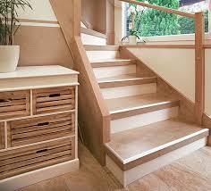 treppen bochum treppenrenovierung bei treppen de renovieren sie ihre treppe