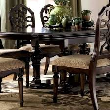 Ashley Furniture Dining Room Table Set by Ashley Furniture Dining Room Diningroom Sets Com