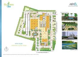 Flooring Business Plan by Floor Plans U0026 Layout Aipl Business Club Gurgaon