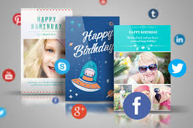 create and send free ecards on mobile phone amolink
