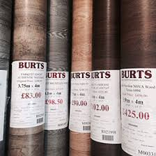 carpet remnants vinyl flooring offcuts roll ends burts