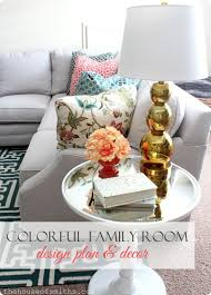 Interior Decorating Blogs by 79 Best Love Ya Living Room Images On Pinterest Home Furniture