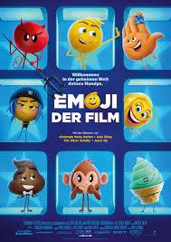 Kino Bad Windsheim Emoji Der Film Kinoprogramm Filmstarts De