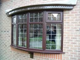 Home Window Decoration Ideas 25 Fantastic Window Design Ideas For Your Home Glass Window Door