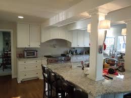 Kitchen Design Richmond Va by Kitchen Better Kitchens And Baths Richmond Va Room Design Ideas