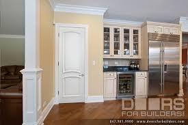 interior kitchen doors mdf kitchen door paint grade custom interior mdf doors custom