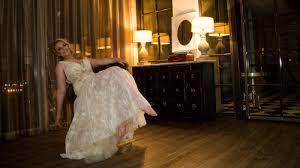 wedding dresses manchester dresses manchester cheadle