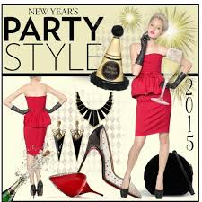 6 new year u0027s eve party ideas larisoltd com