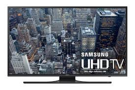 Led Tv Table 2015 Our 4k Smart Tv Buyers U0027 Guide Shopping Advice Plus Hands On Reviews