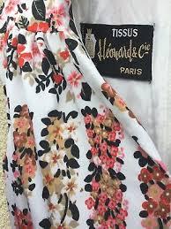 vintage dress 70 s slinky true vintage 70 s leonard floral pink print slinky tea dress 12 14
