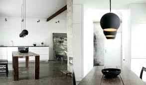 houzz kitchen island lighting houzz kitchen pendant lighting impressive transitional kitchen