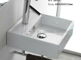 Bathroom   Small Bathroom Sink Ideas Exciting Small Bathroom - Bathroom lavatory designs