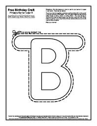 free letters templates letter template for banner expin franklinfire co