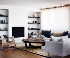 Flooring Options For Living Room 3 Budget Friendly Flooring Options That Are Durable Enough For The