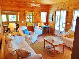 a picturesque vintage cottage rental in florida