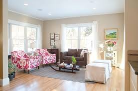 colors for small living rooms living room paint ideas neutral colors living room decorating