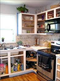 distressed painted kitchen cabinets rustic painted kitchen cabinets full size of modern kitchen