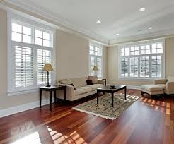 wood flooring in atlanta ga floor installation home remodeling