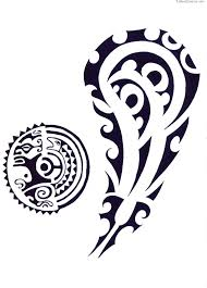tribal aquarius tattoo designs download tribal tattoo design