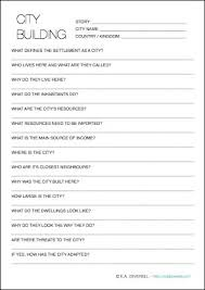best 25 creative writing ideas only on pinterest writing help