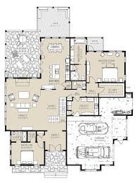 100 house floor plans com 180 best floor plans images on