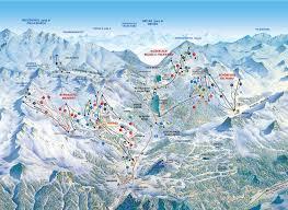Alps On A Map Trail Map Haider Alm U2013 St Valentin Auf Der Haide San Valentino