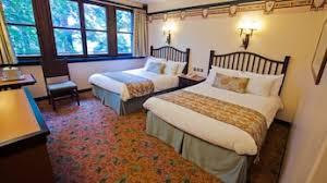 chambre standard hotel york disney disney s sequoia lodge room rates disneyland hotels