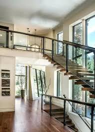 beautiful modern homes interior beautiful modern homes mynow info