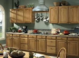 kitchen collection in store coupons kitchen collection outlet coupons spurinteractive
