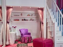 Zebra Print Bedroom Designs Decor 88 Girls Bedroom Fair Purple Zebra Bedroom Design And