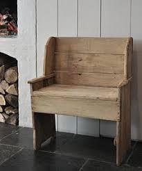 samuel stoltzfus pine furniture farm benches settle benches