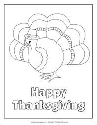 25 unique turkey coloring pages ideas on thanksgiving