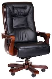 innovative big tall office chair era galaxy heavy duty call center