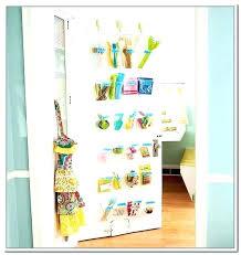 over the door cabinet over the door storage hanging door storage over the door options