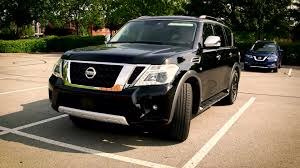 nissan patrol 2016 platinum interior nissan technology leadership continues with introduction of