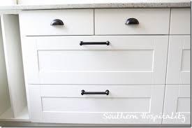 Ikea Cabinet Door Ikea Cabinet Pulls Cabinet Door Knobs