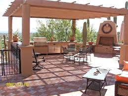 outdoor kitchen design tool hterrace at night ranch home natural
