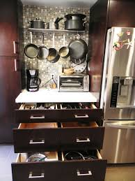 6 low cost steps to an organized kitchen rismedia u0027s housecall