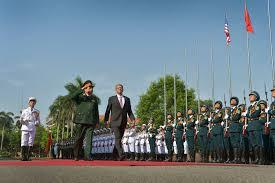 Military Flag Order Vietnam Essays U S Department Of U003e Photos U003e Photo Essays U003e Essay
